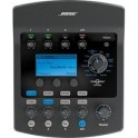 Formation Bose Tonematch