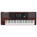 Korg PA1000 Occasion