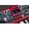 Nord Electro 6D - 73