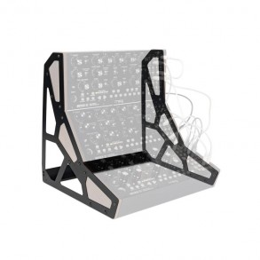 Mother Three-Tier Rack Stand