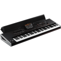 Korg PA4X V3 NEXT - 61 Touches pack incluant PAAS